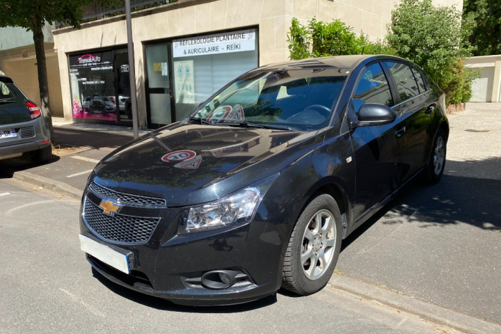 OPEL MOVANO CHASSIS CABINE BENNE